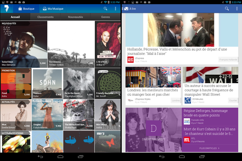 Capture d'écran 2014-04-04 à 17.08.15