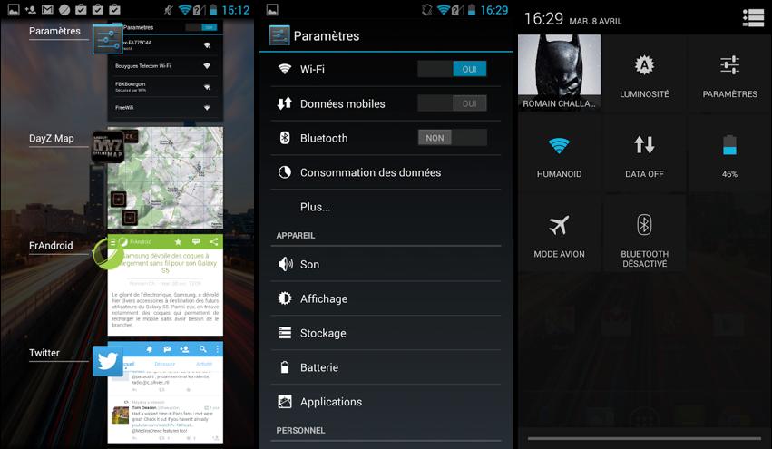 Capture d'écran 2014-04-08 à 17.05.28