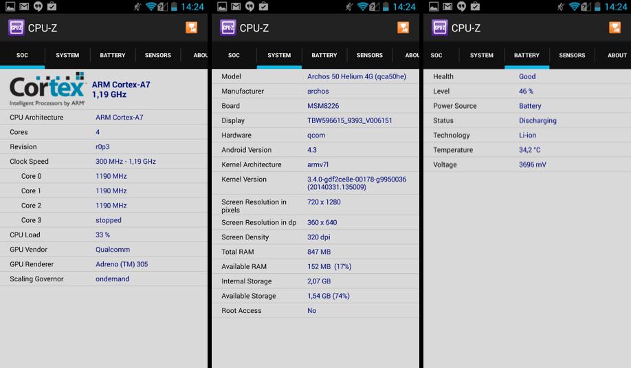 Capture d'écran 2014-04-08 à 17.10.04