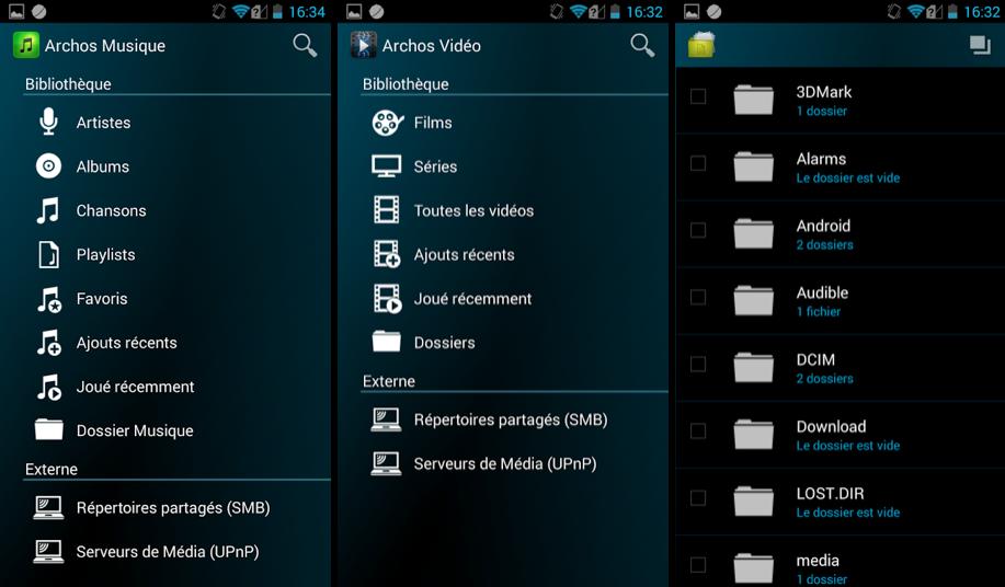 Capture d'écran 2014-04-08 à 17.13.00