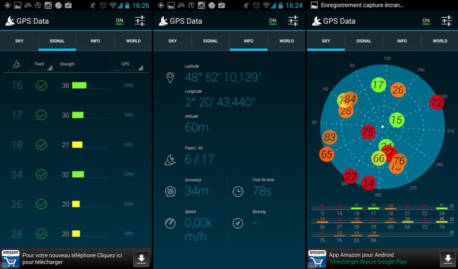 Capture d'écran 2014-04-10 à 18.18.47