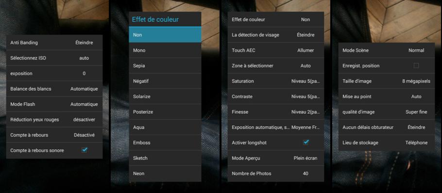 Capture d'écran 2014-04-11 à 16.24.14
