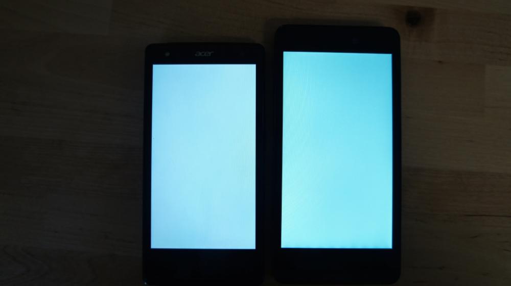 Capture d'écran 2014-04-11 à 16.43.42