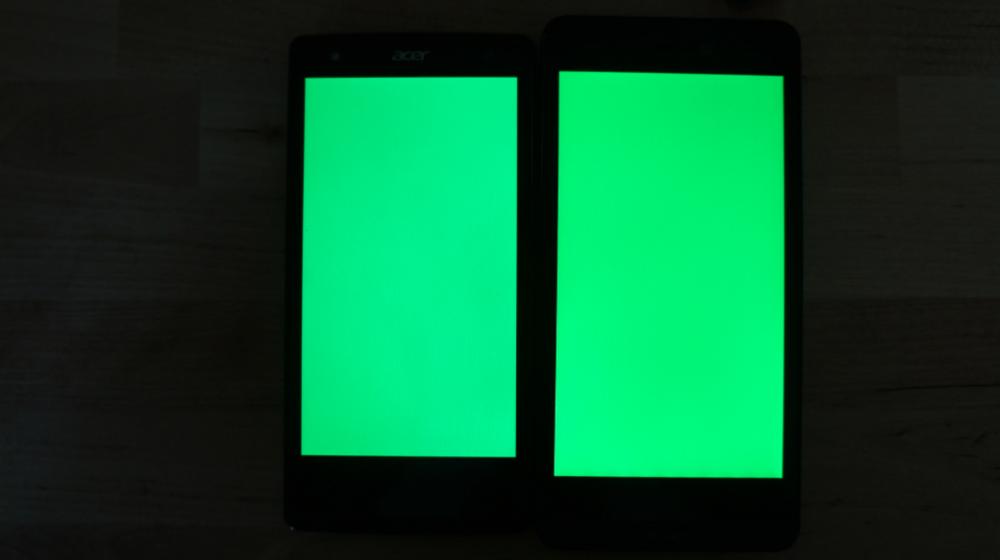 Capture d'écran 2014-04-11 à 16.46.41