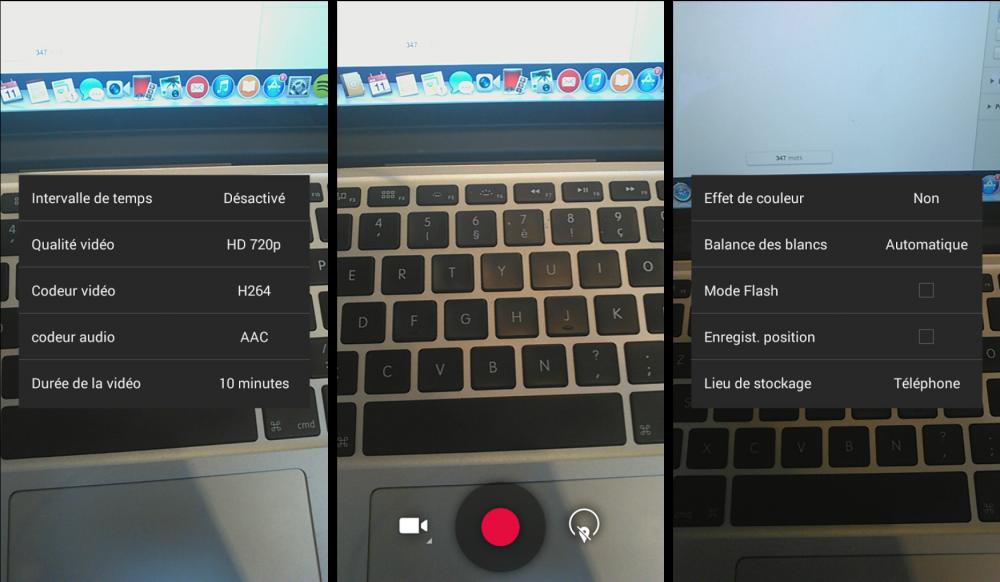 Capture d'écran 2014-04-12 à 11.10.31