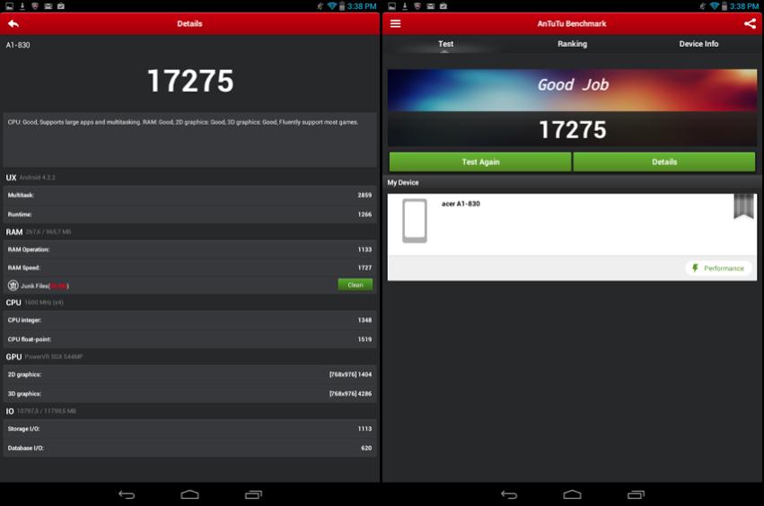 Capture d'écran 2014-04-15 à 15.35.02