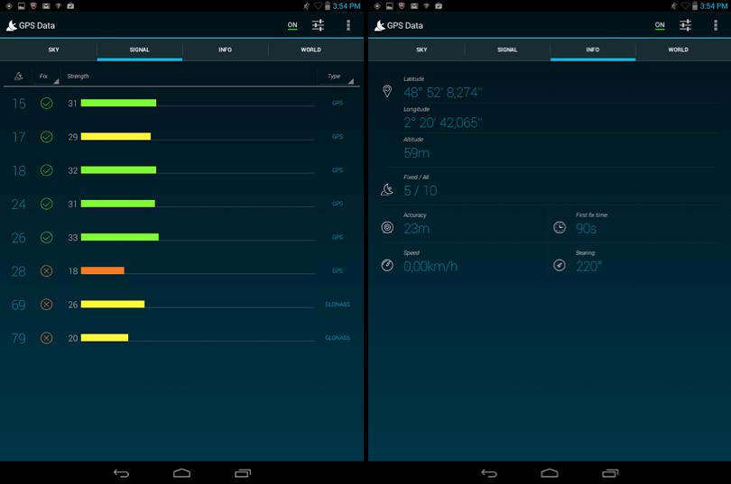 Capture d'écran 2014-04-15 à 16.56.22
