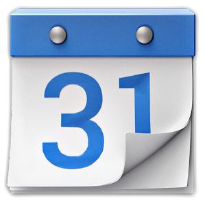 Capture d'écran 2014-04-17 à 10.15.25
