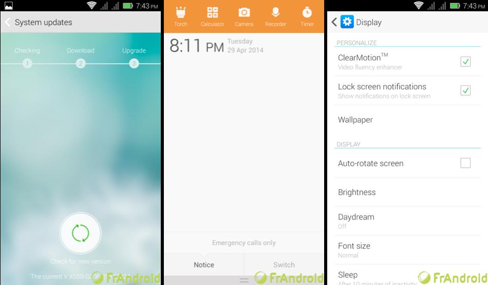 Capture d'écran 2014-04-30 à 16.42.49