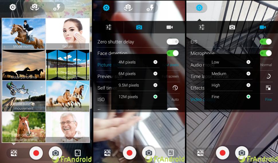 Capture d'écran 2014-04-30 à 17.04.35