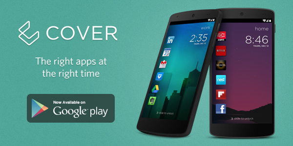 Cover-now-available-on-Google-Play