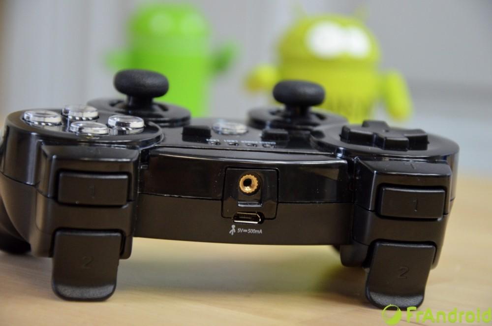 Gamephone-controller-pro-BigBen