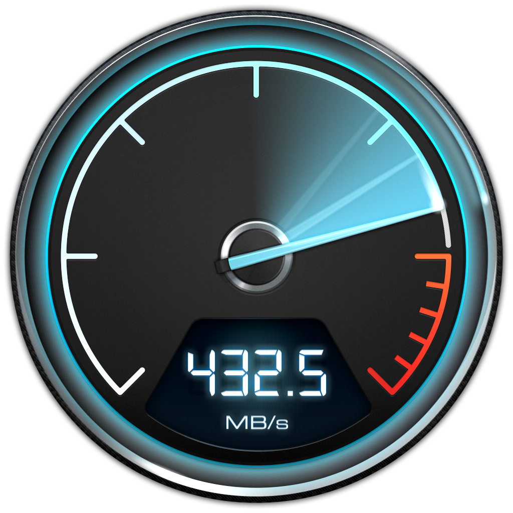 47fc54c86981c2 Ces dernières semaines, nous avons pu lire des actualités concernant des  mesures de débits faites ici et là sur les réseaux des différents  opérateurs.