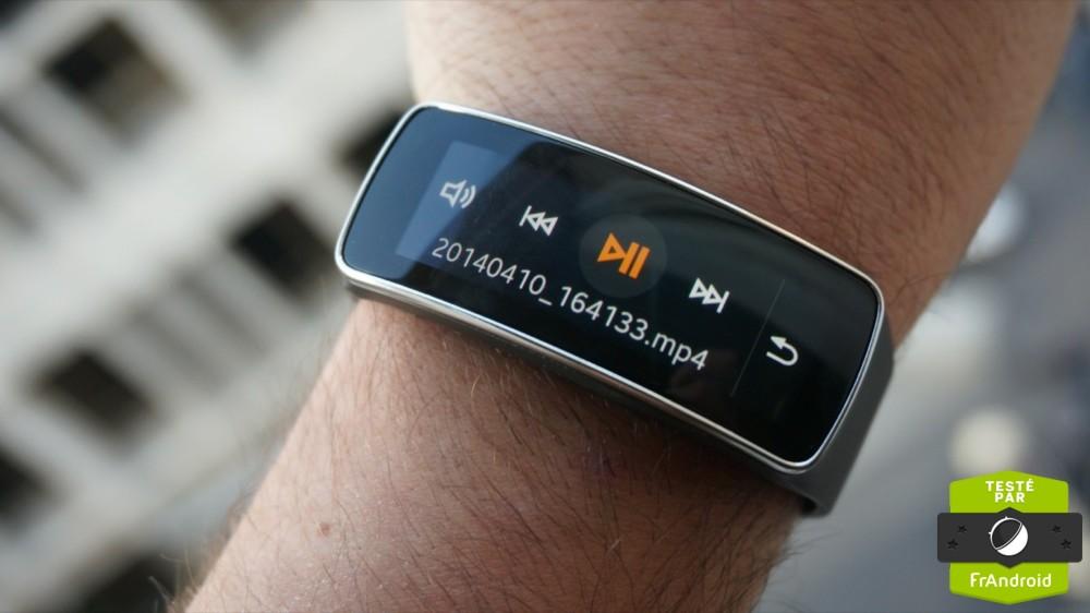 FrAndroid - Samsung - DSC02525