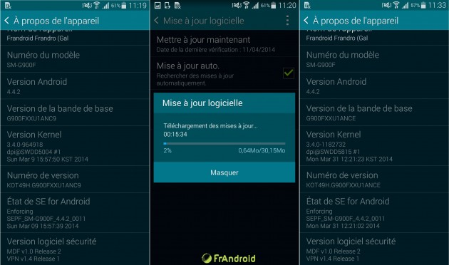 Galaxy-S5-Frandroid-XXU1ANCE