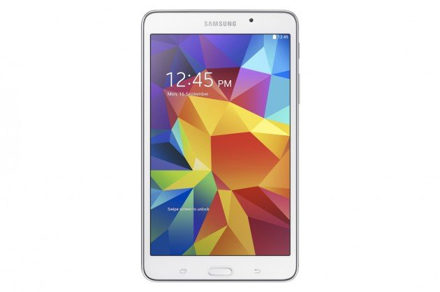 Galaxy2-Tab4-8.0-SM-T330-White_1