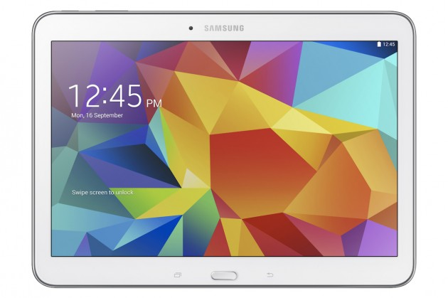 Galaxy3-Tab4-10.1-SM-T530-White_1