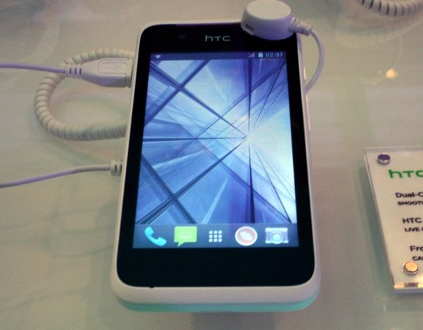 HTC-Desire-210-crédit-Androidos