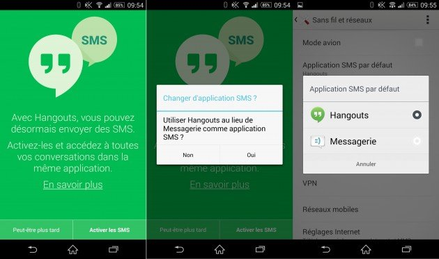 Hangouts-2.1-frandroid