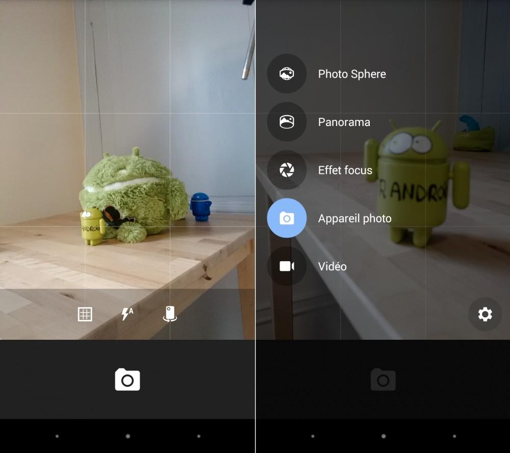 Interface-Google-caméra1
