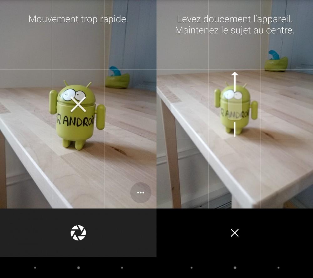 Interface-Google-caméra3