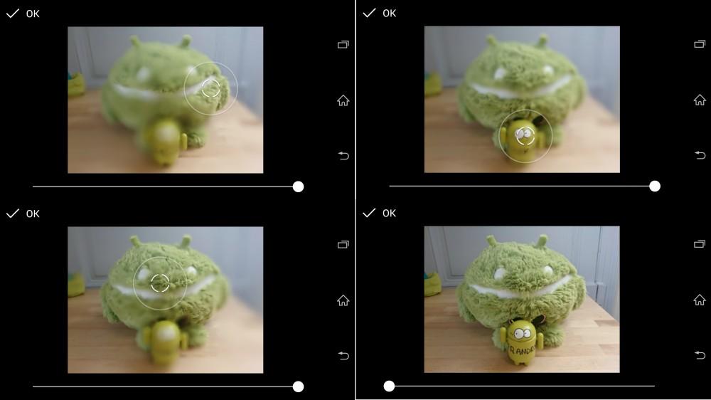 Interface-Google-caméra4