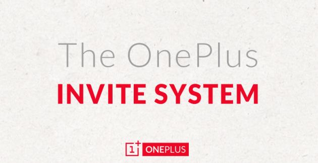 One-Plus-One-invitation