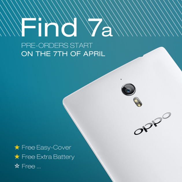 Oppo-Find-7-goodies