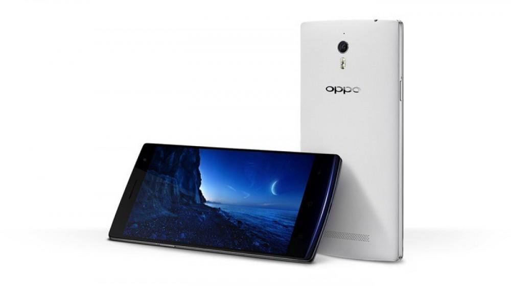 Oppo-Find-7-white