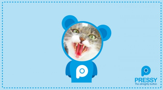 Pressy-Copycats-graouh