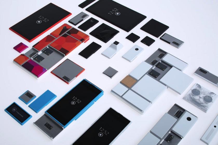 Projet-Ara-Telephone-Modulable-Motorola-En-pieces-Octobre-2013-840x560