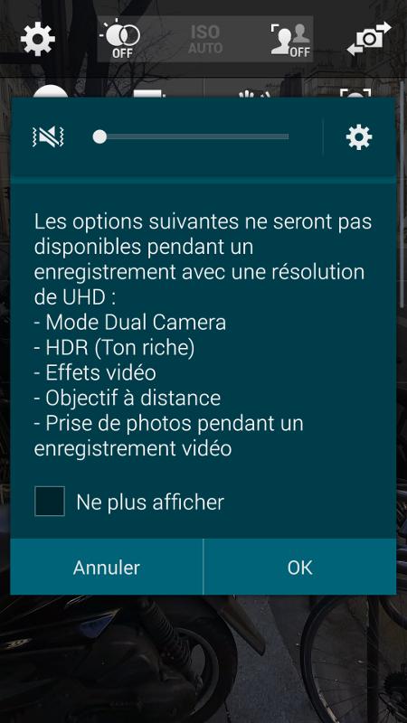 Galaxy-S5-Frandroid-4K