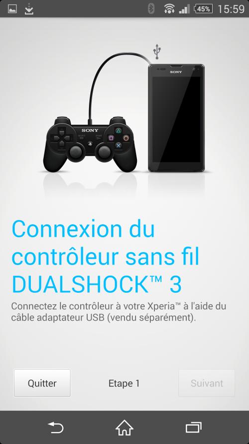 Dual-shock-sony-xperia