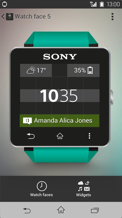Sony-Smartwatch-2-MAJ-application