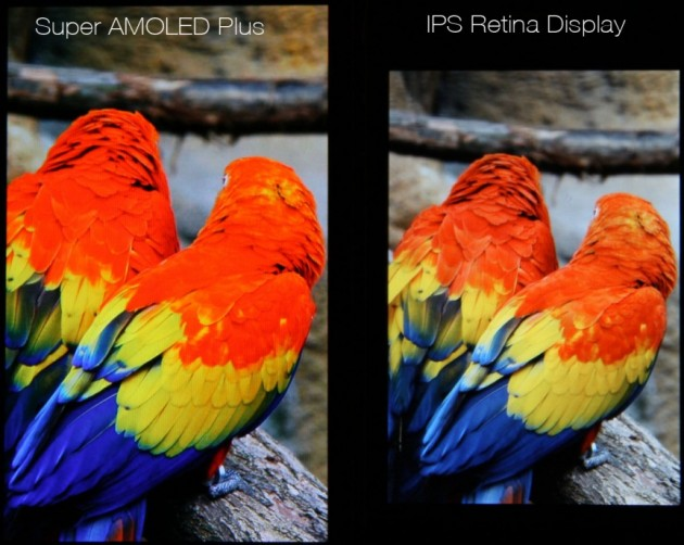 Super-Amoled-Vs-IPS-LCD