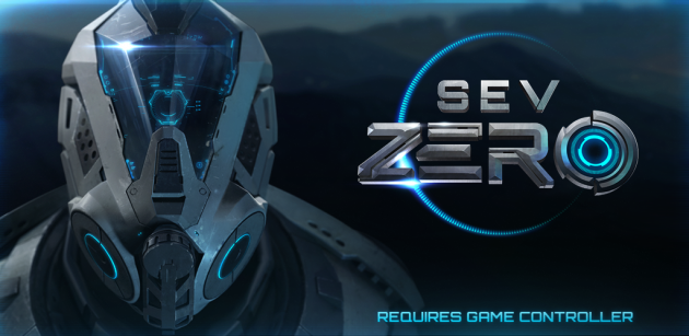 android-amazon-fire-hd-sev-zero-image-0