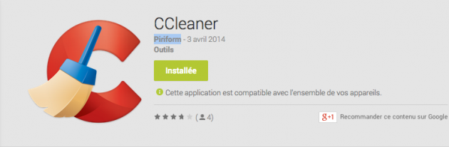 android ccleaner image 01
