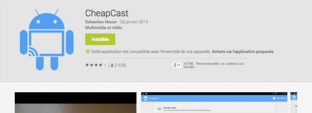 android cheapcast image retiré google play image 01
