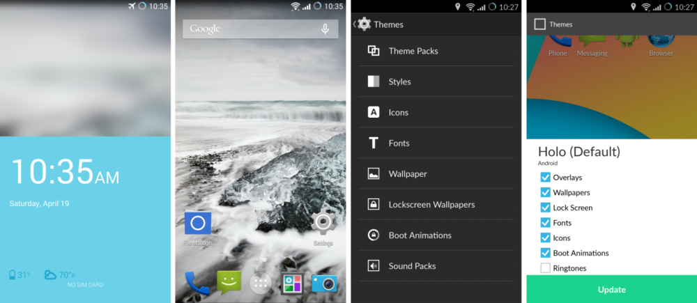 android-cyanogenmod-11-s-interface-logicielle-oneplus-one-officielle-images-01