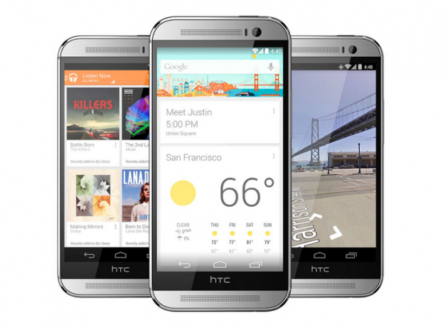 android htc one m8 google play edition image 01
