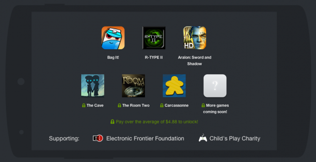 android humble mobile bundle 5 image 01