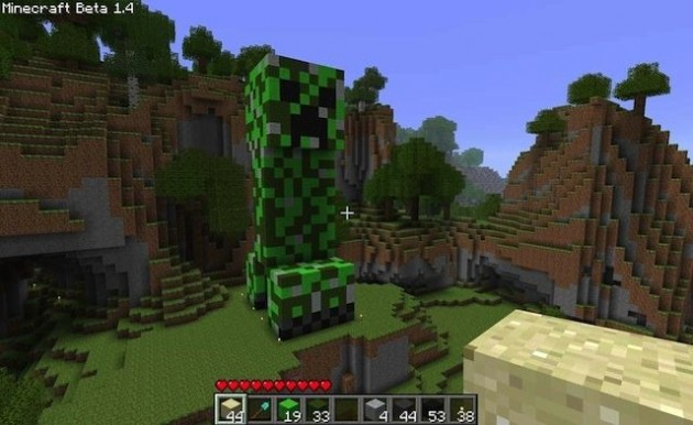 android-minecraft-pocket-edition-21-millions-ventes-image-01