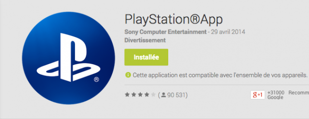 android playstation app fin avril 2014 image 01