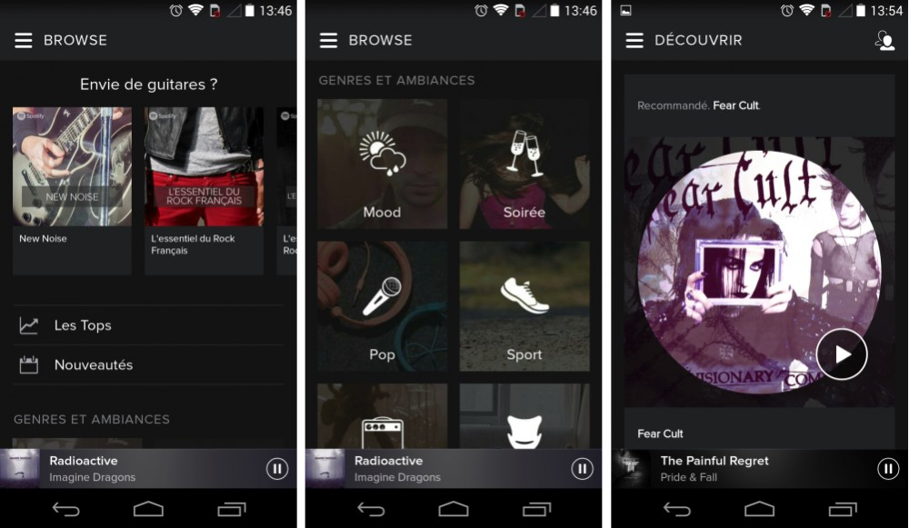 android spotify fin avril 2014 images 001
