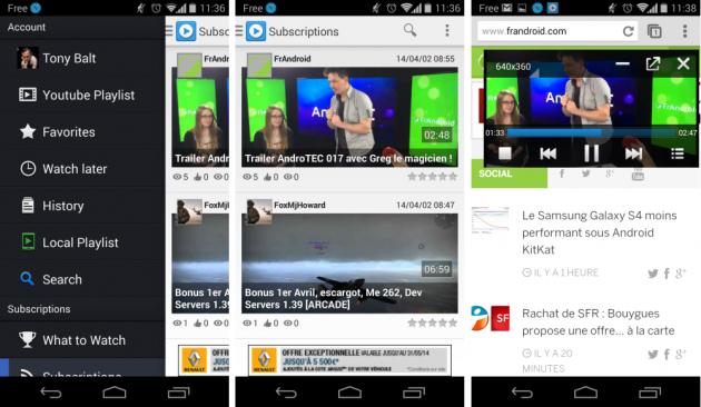 android supertube youtube alternative images 01