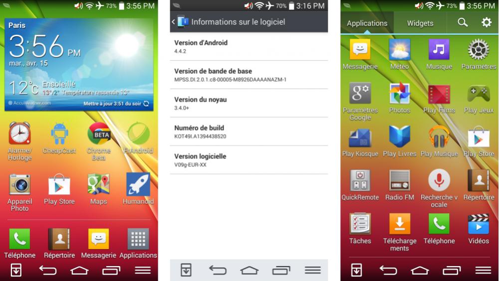android test frandroid lg g2 mini 4.4.2 kitkat images 01