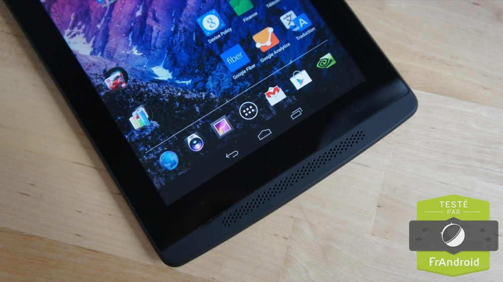 android test prise en main nvidia tegra note 7 image 04