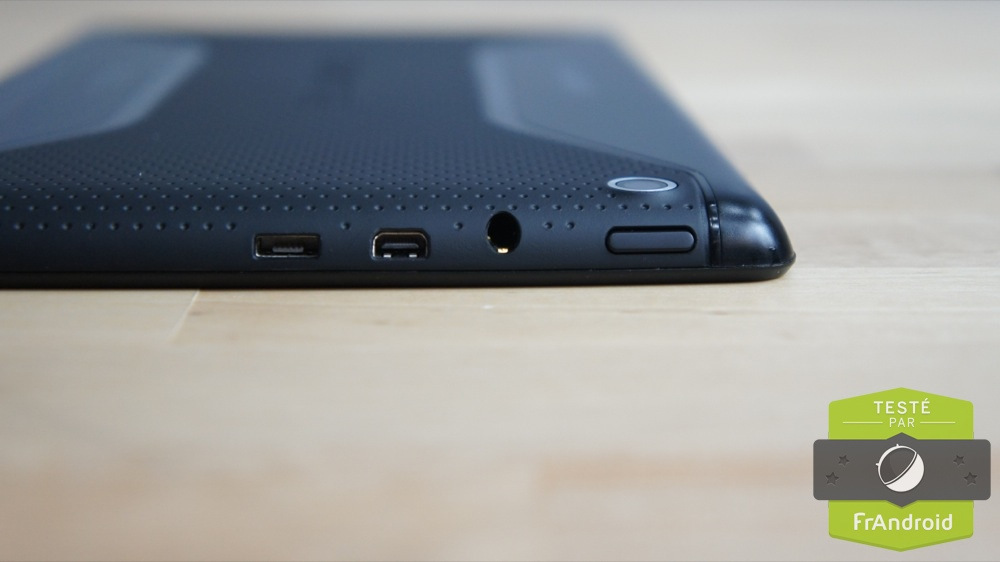 android test prise en main nvidia tegra note 7 image 05