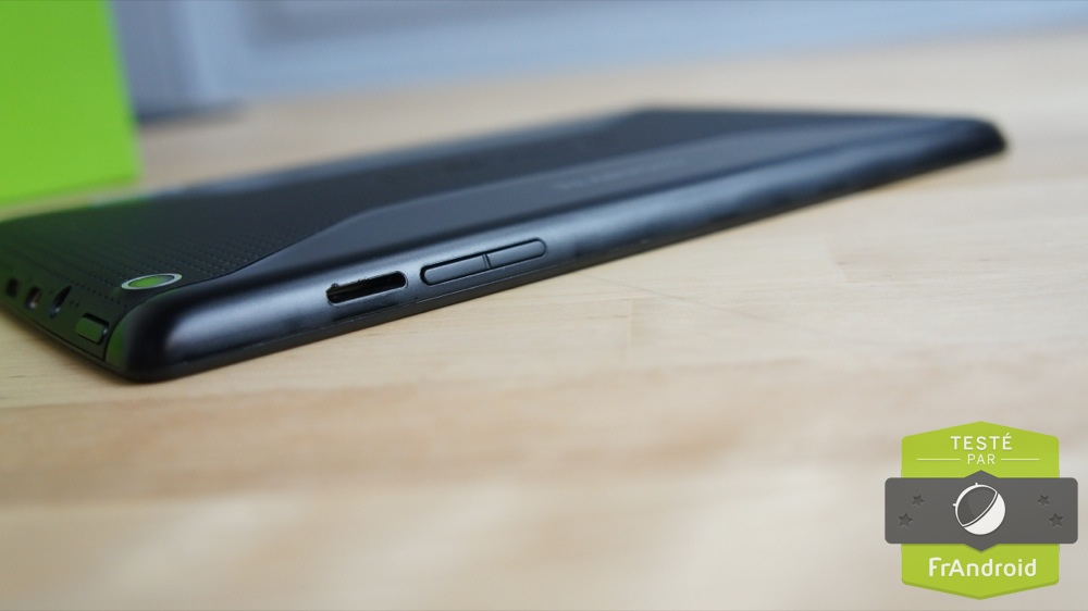android test prise en main nvidia tegra note 7 image 06