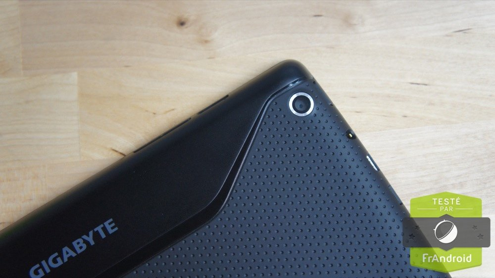 android test prise en main nvidia tegra note 7 image 08